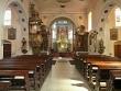 Klokoty - kostel Nanebevzetí Panny Marie